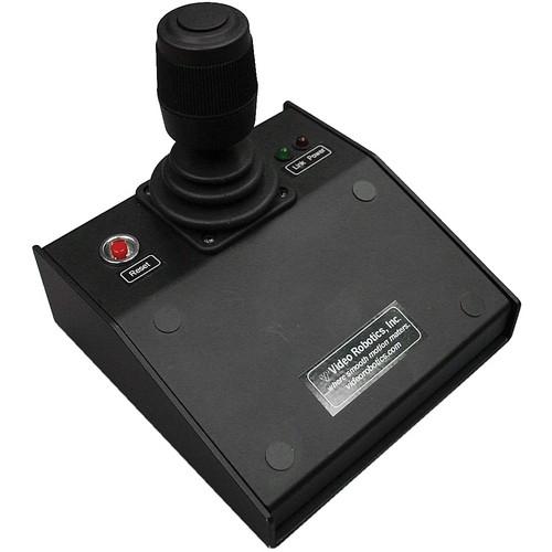 Video Robotics VR-2034 Digital Joystick Controller