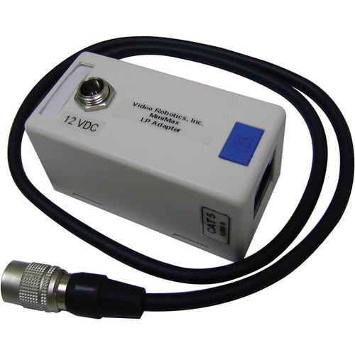 Video Robotics VR-2043 Flex Wire Adaptor Cable
