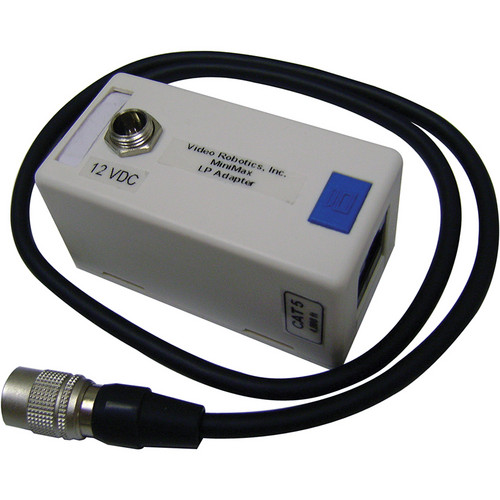 Video Robotics VR-2044 Flex Wire Adaptor Cable