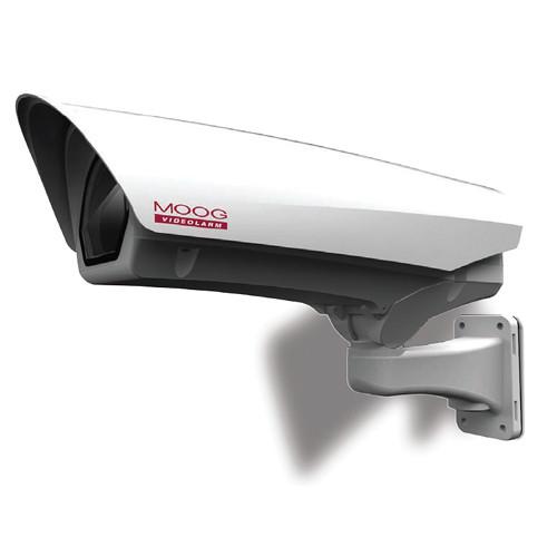 Videolarm FCH11CW Fusion Rugged Environmental Camera Housing