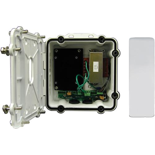 Videolarm Outdoor Wireless Box (5.8 GHz)