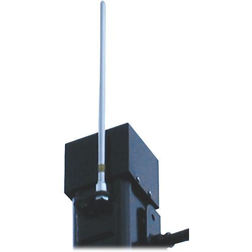 Videolarm PV1 Lightening Rod