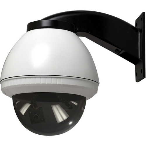 Videolarm QFDWT270NA QView Outdoor FusionDome