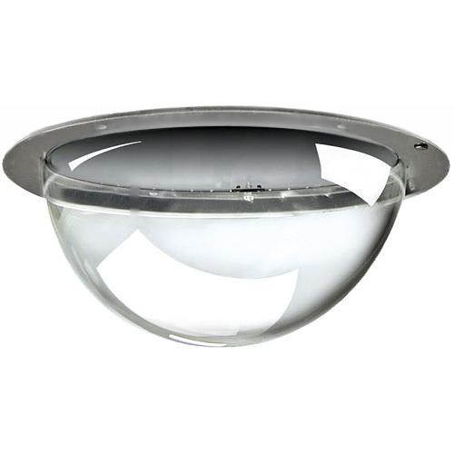 Videolarm RCPFD8 Clear Dome for PFD8