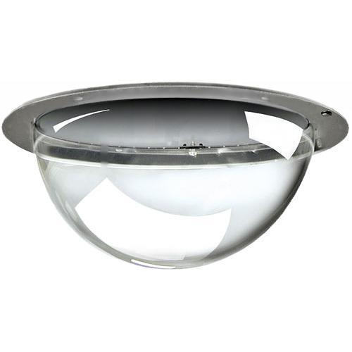 Videolarm RCRH7 Clear Dome for RHW7/RHP75/RHW7/RHW75