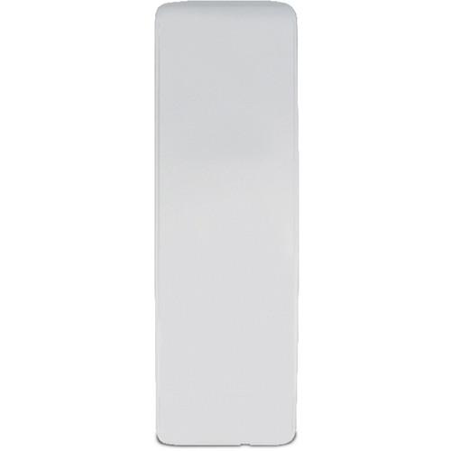 Videolarm Wireless Extension Hop (2.4 GHz)