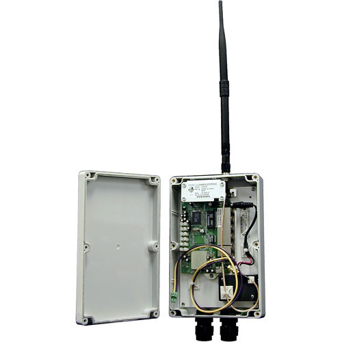 Videolarm VLRL24  Outdoor Wireless Box (2.4GHz)
