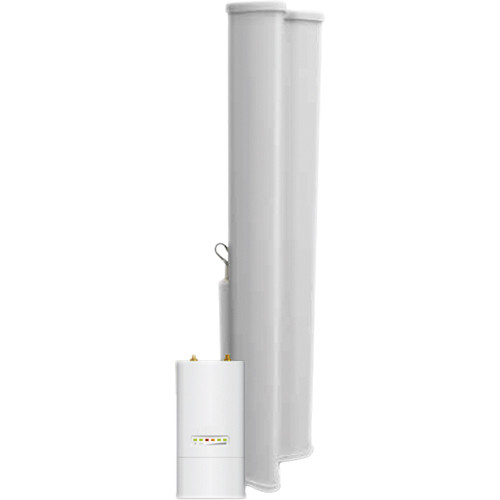 Videolarm Wireless MIMO Access Point (2.4 GHz)