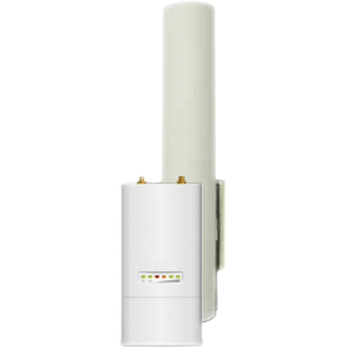 Videolarm Wireless MIMO Access Point (5.8 GHz)