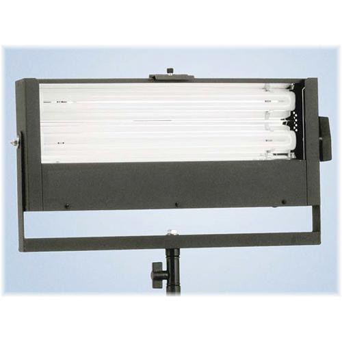Videssence Koldlite Dimming Fluorescent Light (120 VAC, C-Clamp Mount)