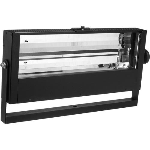 Videssence Koldlite Non-Dimming Fluorescent Light (120V, Stand mount)