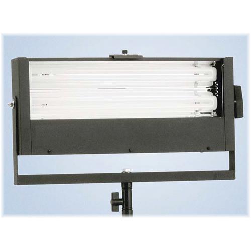 Videssence Koldlite Non-Dimming Fluorescent Light (120 VAC, C-Clamp Mount)