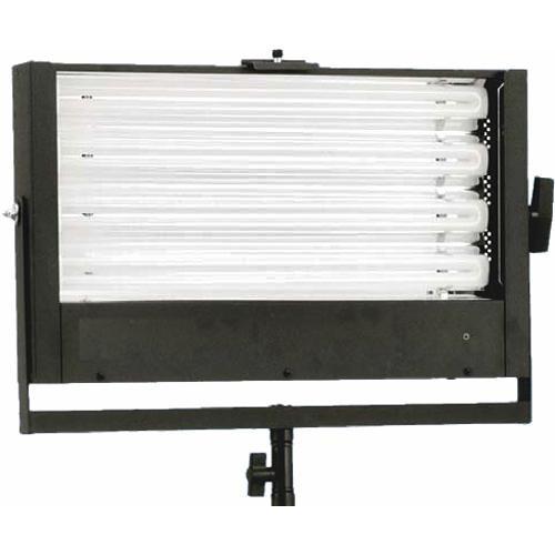 Videssence Koldlite 220W Non-Dim Fluorescent Fixture (120VAC)