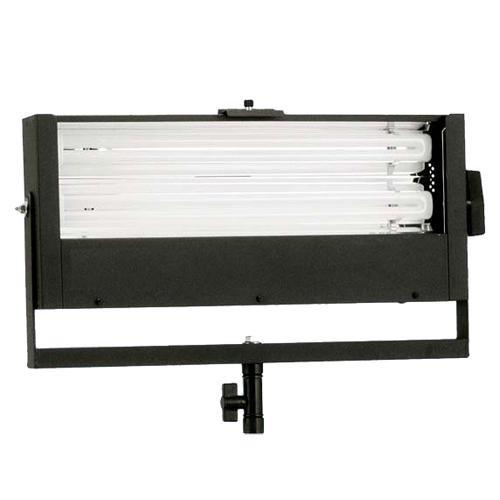 Videssence Koldkit Koldlite Fluorescent 1 Light Kit (120V)