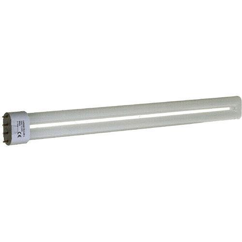 Videssence Fluorescent Biax Lamp - 36 Watts/5500K