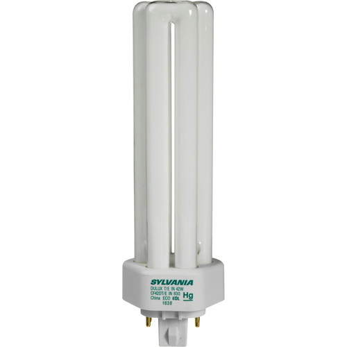Videssence 42W Fluorescent Lamp for Baby Base