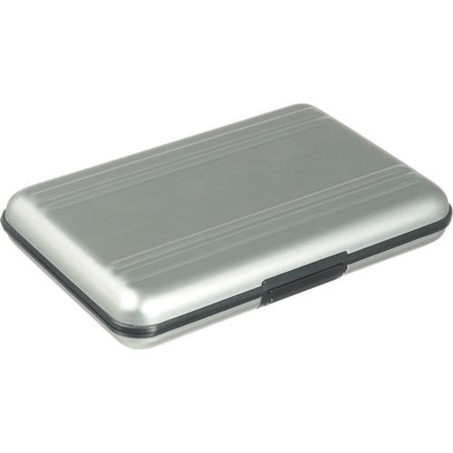 Vidpro COMP-1 CompactFlash Case