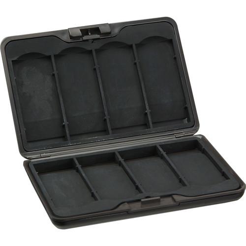 Vidpro MEM-1 Memory Stick Case