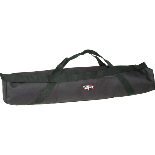 Vidpro TC27 Padded Tripod Case (Black)