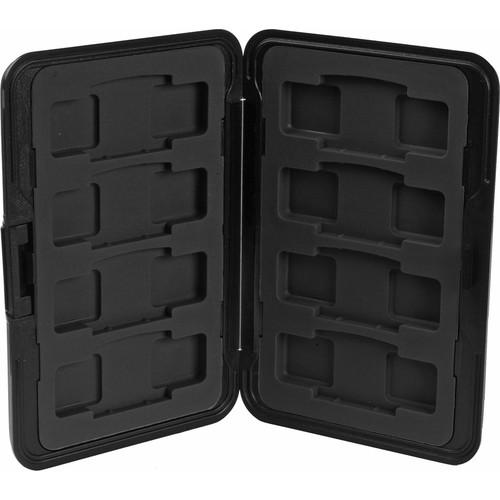 Vidpro XD-1 xD Case