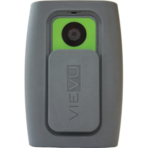 Vievu PVR-PRO 2 Wearable Camcorder