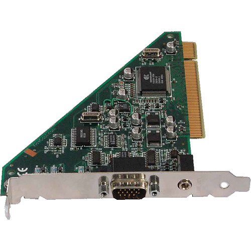 Osprey 210 Video Capture Card with SimulStream