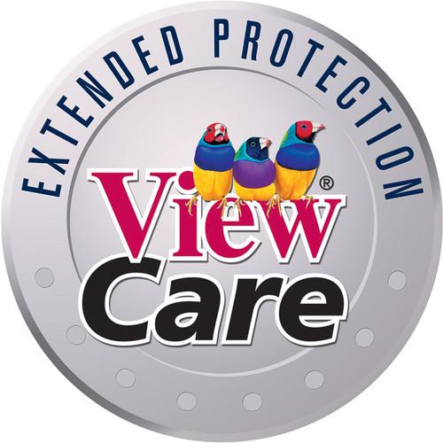"ViewSonic 32"" Digital Signage 3-yr 2 Day Onsite White Glove Service"