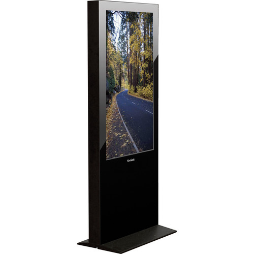 "ViewSonic EP5502T 55"" Touch Interactive High Definition Digital Poster"