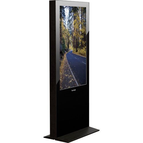 """ViewSonic 55"""" EP5555T Dual-Sided Interactive ePoster"""