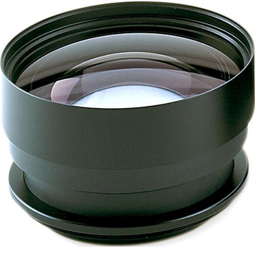 ViewSonic LEN-003 Fixed Short Throw Lens