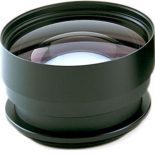 ViewSonic LEN-004 Short Throw Zoom Lens
