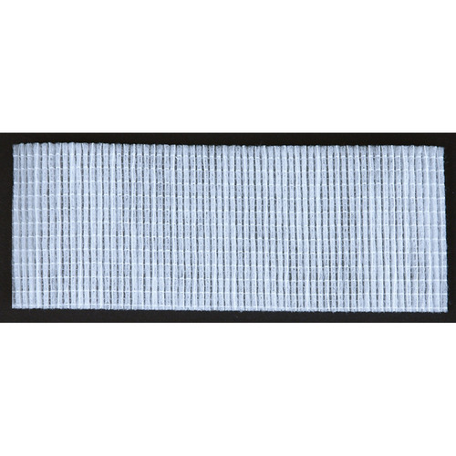 ViewSonic M-00008017 Air Filter for PJ1158 Projector