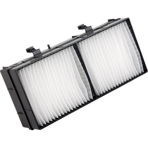 ViewSonic Replacement Air Filter f/ PJL9371/PRO9500
