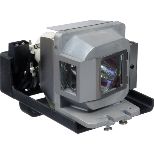 ViewSonic RLC-037 Projector Lamp