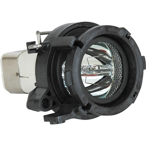 ViewSonic Replacement Lamp for PJD2121