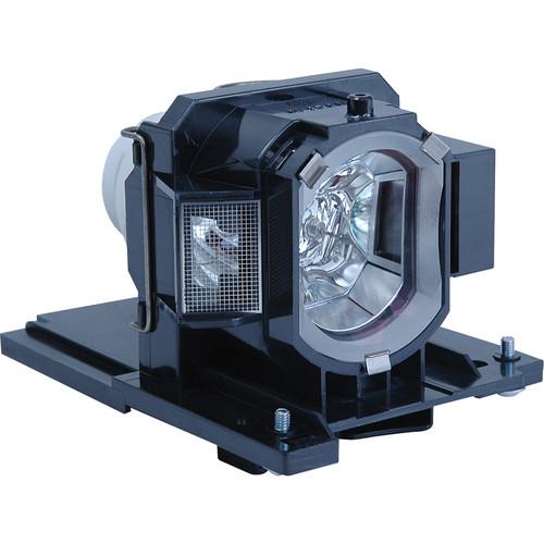 ViewSonic RLC-053 Lamp Replacement