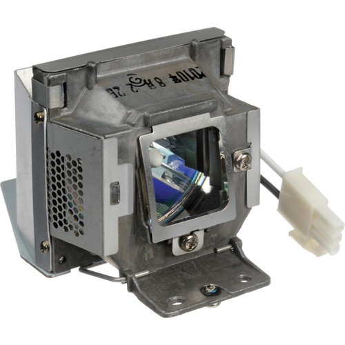 ViewSonic RLC-055 Projector Lamp