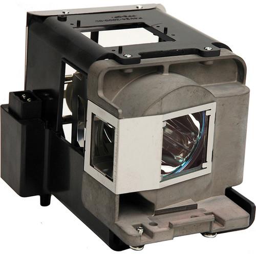 ViewSonic RLC-059 Projector Lamp