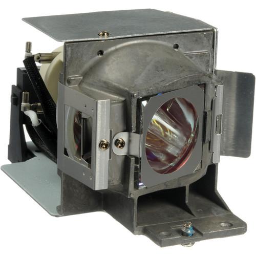 ViewSonic RLC-070 Projector Lamp