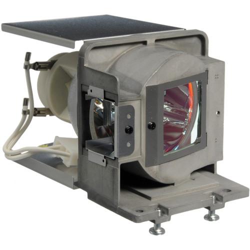 ViewSonic RLC-072 Projector Lamp