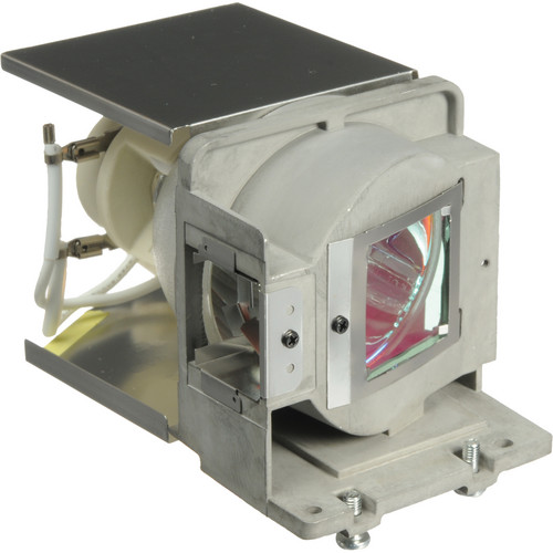 ViewSonic RLC-075 Replacement Lamp for PJD6243 HD Projector