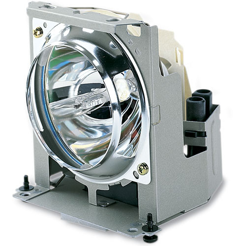 ViewSonic RLC-150-07A Lamp Replacement for the PJ875/ PJ1075 Projectors