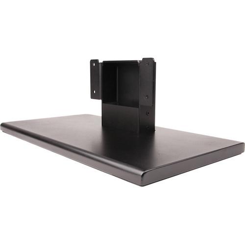 ViewSonic STND-015 Monitor Stand