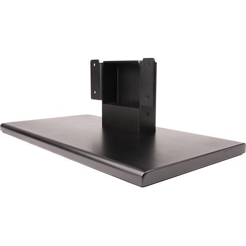 ViewSonic STND-017 Stand (Black)