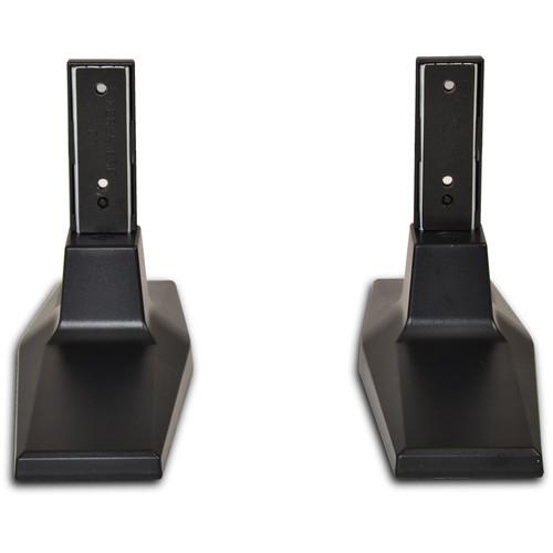 ViewSonic STND-019 Tabletop Legs