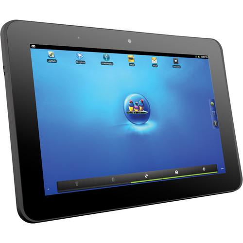 """ViewSonic ViewPad 10pi 10.1"""" Windows Tablet"""
