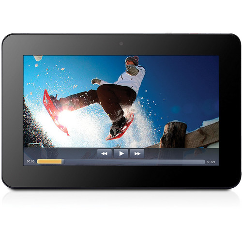 """ViewSonic ViewPad 10s 10.1"""" Android 2.2 Tablet"""