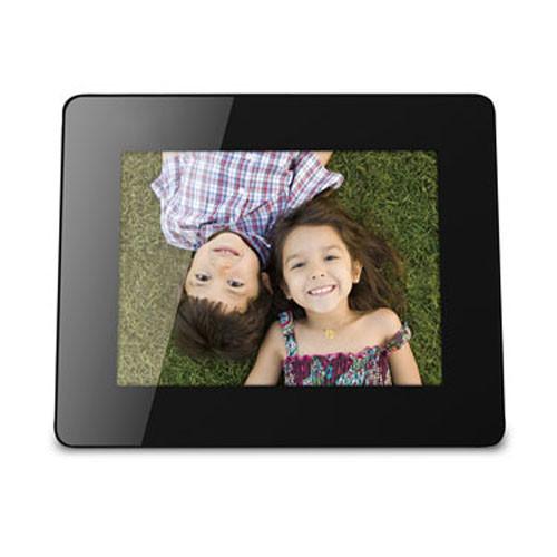 "ViewSonic 8"" LCD Digital Frame"