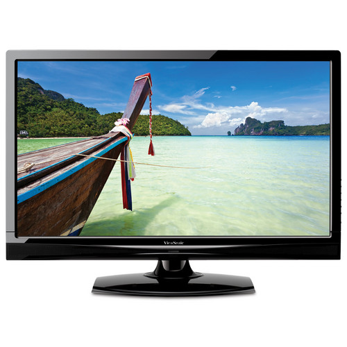 "ViewSonic VT2755LED 27"" Full 1080p Professional LED Display"
