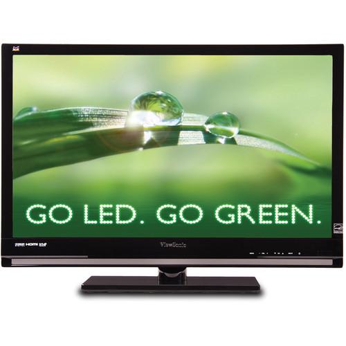 "ViewSonic VT3255LED 32"" Professional LED Display"